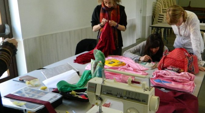 Calendrier Atelier Couture 2019 – 2020