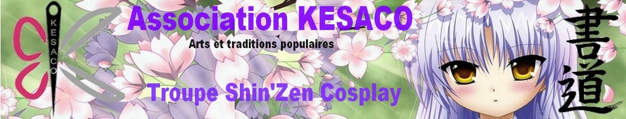 Association Kesaco