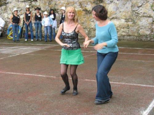 Jouons en coeur 08