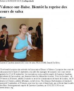 Presse 09-10